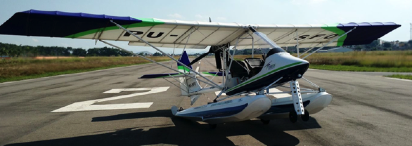 aircraft costing Manufacturers that use job costing include aircraft builders, custom motorcycle and auto-mobile manufacturers, and custom designed jewelers, among others.